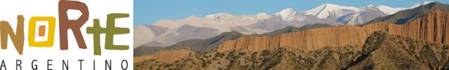 Imagen del Norte Argentino
